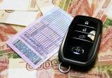 Минздрав примет решение о новой справке для водителей в феврале