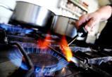 17 человек отравились угарным газом в Калуге