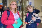 Юной калужанке подарили поездку в Казань