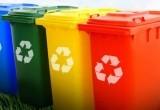 Занимаетесь ли вы раздельным сбором отходов?