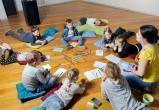 Детей из центра реабилитации лишают помещения для занятий