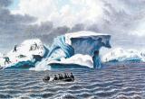 """В Калуге прошла презентация виртуальной выставки """"200 лет открытия Антарктиды"""""""