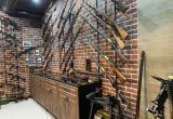 ФСБ накрыла нелегальную оружейную мастерскую под Калугой (видео)