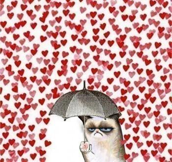 В каких городах ненавидят День святого Валентина?