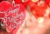 Вы празднуете День святого Валентина?