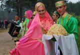 В Калуге пройдет День культуры Татарстана