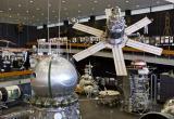 Калужский музей космонавтики будет сотрудничать с музеем науки и техники Белграда