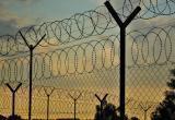 Двое осужденных сбежали из колонии в Калужской области