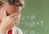 Нужно ли штрафовать за оскорбление учителей?
