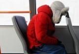 Что делать с детьми-безбилетниками в общественном транспорте?