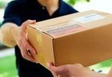 Делаете покупки в интернет-магазинах?