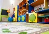 В Госдуме предложили выплачивать родителям деньги за отказ от места в детском саду