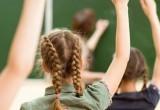 Российских школьников хотят обучать семейным ценностям