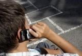 Для родителей малолетних телефонных хулиганов предложили ввести наказание