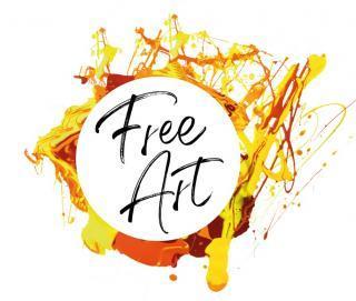 FreeArt студия свободного творчества