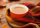 Синоптики рассказали о самом тёплом и самом холодном дне на этой неделе