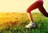 Вы ведёте здоровый образ жизни?