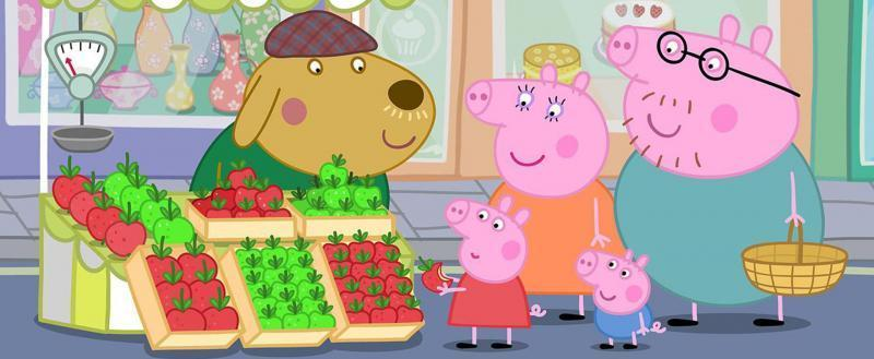 В Калуге подорожала свинина
