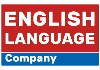 English Language Company,  центр английского языка