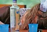 Минздрав намерен поднять возрастной ценз при продаже крепкого алкоголя