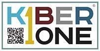 KIBERone, международная школа цифрового творчества для детей