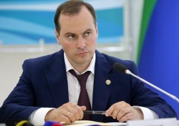 Глава Мордовии пообещал разрывать контракты с подрядчиками, срывающими сроки исполнения нацпроектов