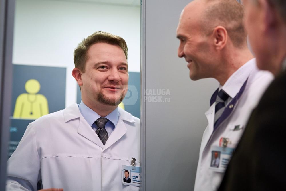 Престариум инструкция по применению отзывы врачей цена