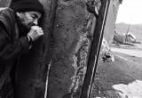 Калужские фотографы стали финалистами всероссийского фотоконкурса «Молодые фотографы России 2016»