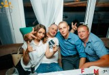 15.07-16.07 Weekends в LETO LOUNGE & CAF