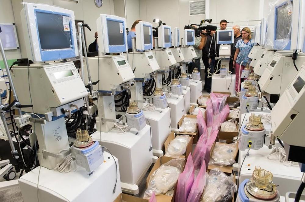 Вакансии в стоматологических клиниках калуга