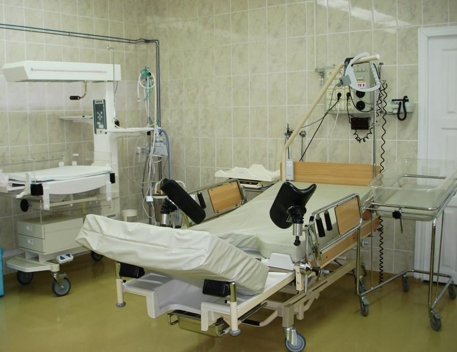 Стоматологическая поликлиника 3 ростов-на-дону сайт