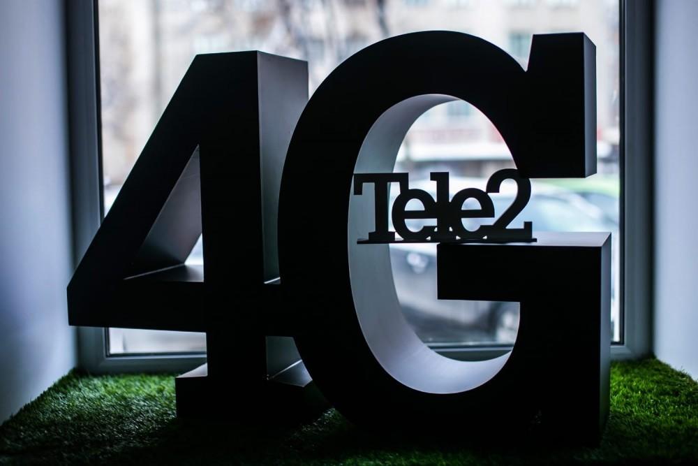 Tele24G