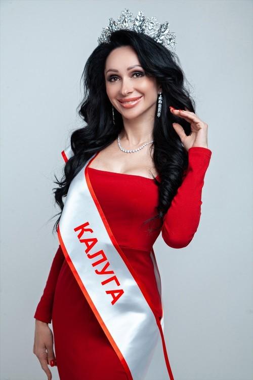 MissisWorldRussia2021