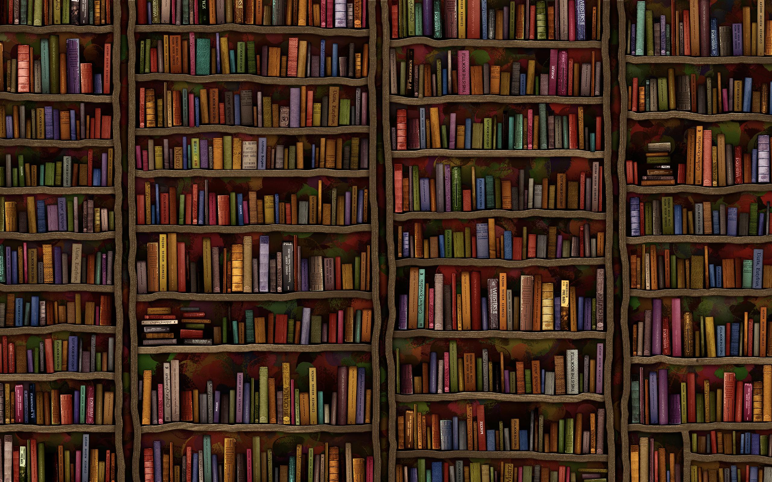 Венерин башмачок читать книгу