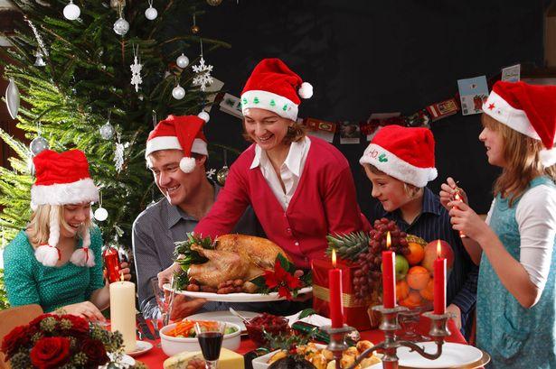 качественном термобелье семейное празднование нового года его мнению, для